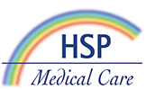 HSP Medical Care | Sanitätsfachhandel